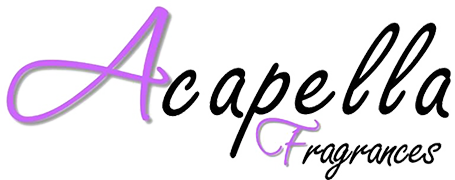 Acapella Fragrances